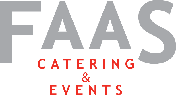 logo website faascatering